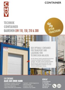 chv_technikcontainer-1