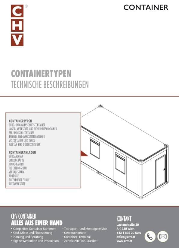 The Company Download PDF