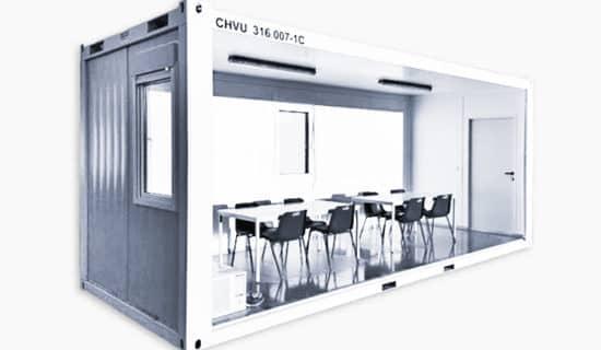 CHV-300-MMOB-Manschafts-container-moebliert-side2-3
