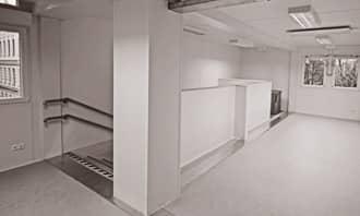 CHV-Container-Zubehoer-Treppen-Stiegen
