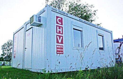 CHV-Events-Donauinselfest-Doppelanlage-1