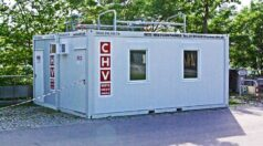CHV-Events-Donauinselfest-Doppelanlage-wasser