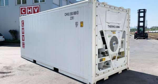 CHV-Container-20ft-Reefer-Kuehlcontainer-550-809-0-back