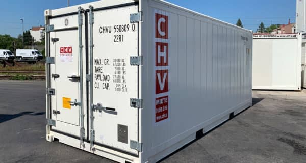 CHV-Container-20ft-Reefer-Kuehlcontainer-550-809-0-front