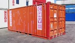 20ft Stahlcontainer gebraucht 200.872-1