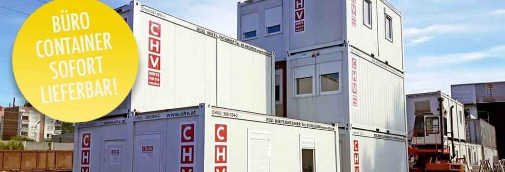 CHV-Buerocontainer-Aktion-main