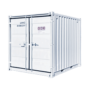CHV-Mietcontainer-10ft-CM100-Lagercontainer-mini-new-224