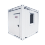 CHV-Mietcontainer-CHV-150-new-224-2