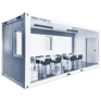 CHV-Mietcontainer-CHV-300-BMOB-new-224