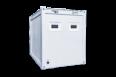CHV mobile Sanitäranlagen 10 fuß Sanitärcontainer CM150S