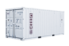 CHV-Mietcontainer-CM200-Lagercontainer-mini-new-224-2