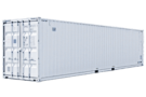CHV-Mietcontainer-CM400-Lagercontainer-mini-new-224