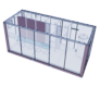 CHV-Mietcontainer-Dusch-Container-main-new