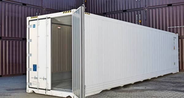 CHV_Kuehlcontainer_40ft-new2