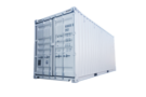 CHV-Container-Icon-CHV200HC-20ft-Seecontainer-main