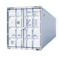 CHV-Container-Seecontainer-CHV-40ft-HC-main-sml