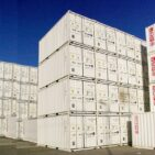 CHV-Container-Seecontainer-stacked-main-810-2
