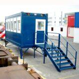 CHV-Container-Spezialcontainer-CHV300-Sonderanfertigungen-Stahlkonstruktion