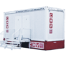 CHV-Sanitaercontainer-WC-Container-CHV300WC-main2