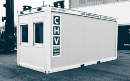 CHV-Container-Sortiment-Buerocontainer-main-duo-11
