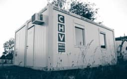 CHV-Container-Sortiment-Containeranlagen-main-duo-1