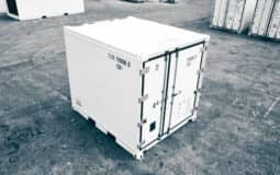CHV-Container-Sortiment-kuehlcontainer-main-1-duo3-1