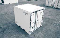 CHV-Container-Sortiment-kuehlcontainer-main-12