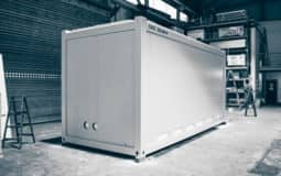 CHV-Container-Sortiment-technikcontainer-main-1-duo3-2