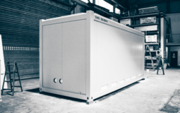CHV-Container-Sortiment-technikcontainer-main-1-duo4