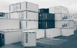 CHV-Containersortiment-Events-Lager-Seecontainer-main-1