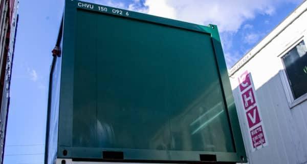 CHV-Gebrauchtmarkt-10ft-Technikcontainer-gebraucht-CHVU-150-092-6-back