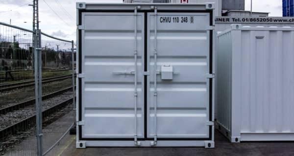 CHV-Gebrauchtmarkt-Lagercontainer-CHV110-248-0-front-main