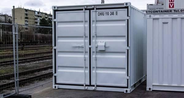 CHV-Gebrauchtmarkt-Lagercontainer-CHV110-248-0-side1