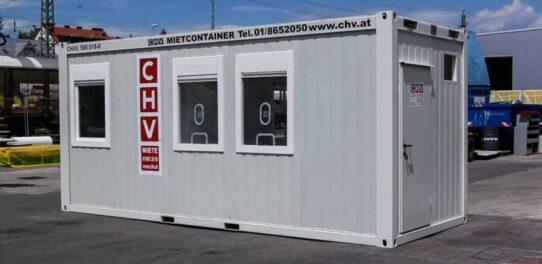 CHV-Sanitaetscontainer-Covid-19-Testlabor-real-main