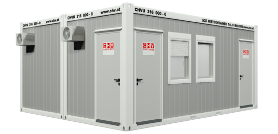 CHV-Sanitaetscontainer-Triagestation-front-main