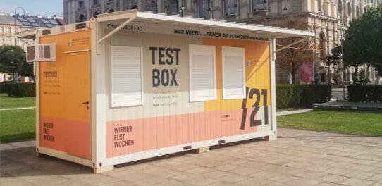 CHV-Testcontainer-testbox-MQ1