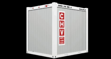 CHV-150-Buerocontainer-back-main-lrg
