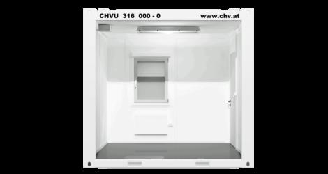 CHV-150-Buerocontainer-seitlich-offen-lrg