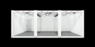 CHV-300-3er-Buerocontainer-Dreieranlage-back-offen-lrg2
