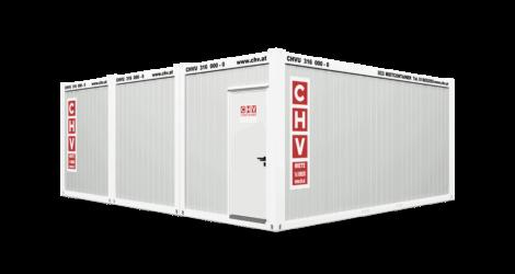 CHV-300-3er-Buerocontainer-Dreieranlage-front-lrg2