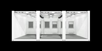 CHV-300-3er-Buerocontainer-Dreieranlage-front-offen-lrg2