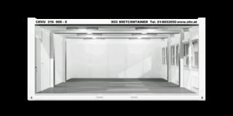 CHV-300-3er-Buerocontainer-Dreieranlage-seitlich-offen-lrg2