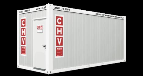 CHV-300-Buerocontainer-back-45-lrg