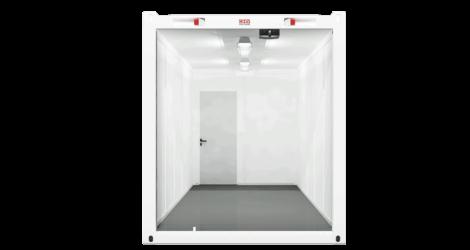 CHV-300-Buerocontainer-back-offen2-lrg