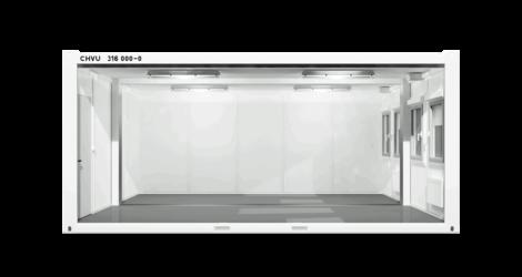 CHV-300DA-Buerocontainer-Doppelanlage-seitlich-lrg