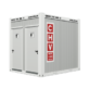 CHV-150DH-10ft-WC-Container-main400