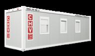 CHV-300-90-Buerocontainer-30ft-Fenster-main-400