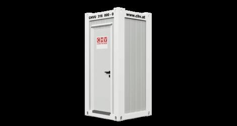 CHV-Buerocontainer-060-Portierkabine-main