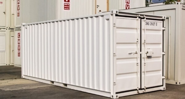 CHV-210-6m-Lagercontainer-20-Fuss