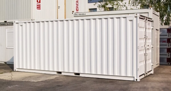 CHV-210-6m-Lagercontainer-20-Fuss-side